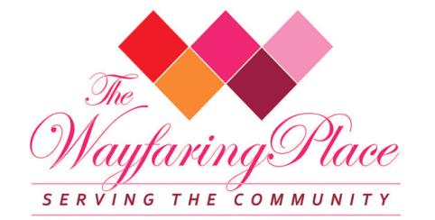 The Wayfaring Place